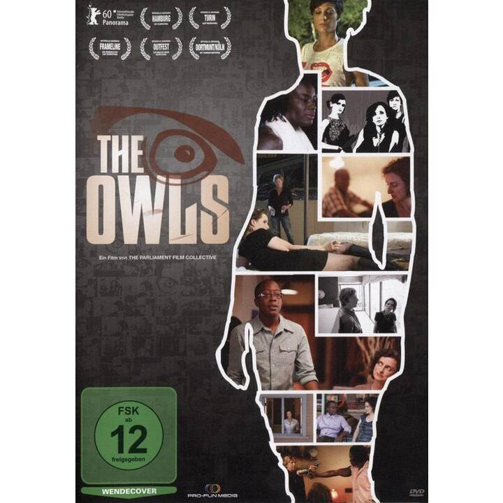 The Owls (EN)
