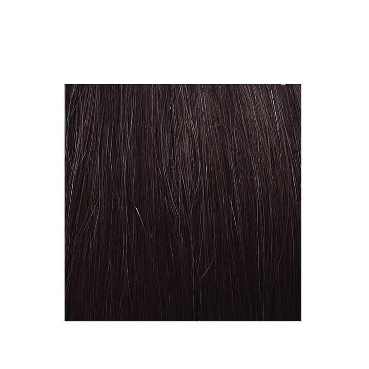 SHE S.R.L. Extension de cheveux (1 pièce)