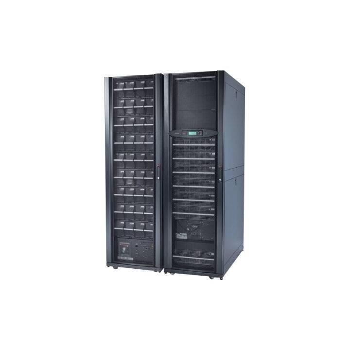 APC Symmetra PX Gruppo statico di continuità UPS (96000 VA, Online)