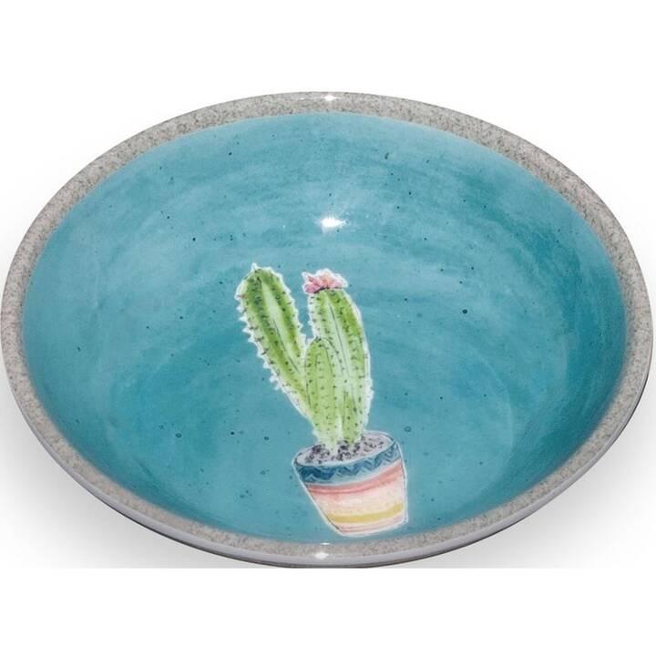 TARHONG Ciotole Cactus (13.3 cm)