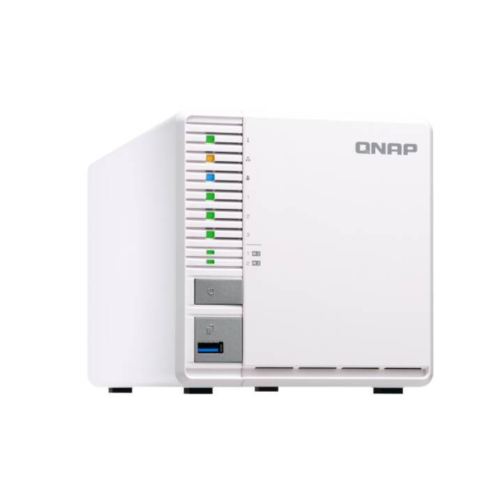 QNAP TS-351 (0 GB)