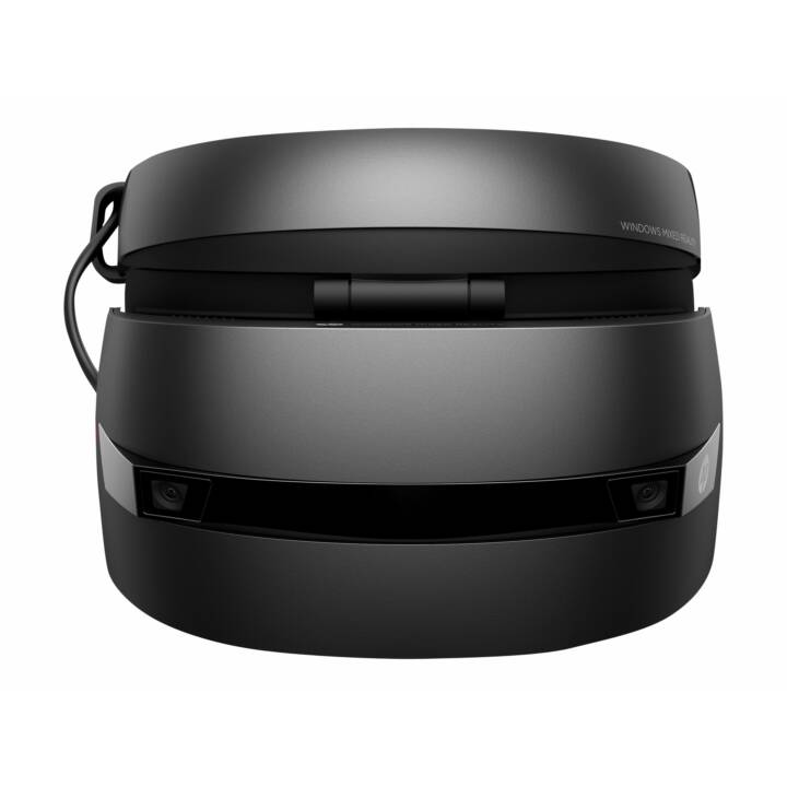 HP Windows Mixed Reality Headset - Professional Edition ,7.3 cm