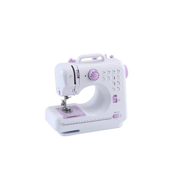 OHMEX Machine à coudre bras libre OHM-SEW-7050 (Coudre)