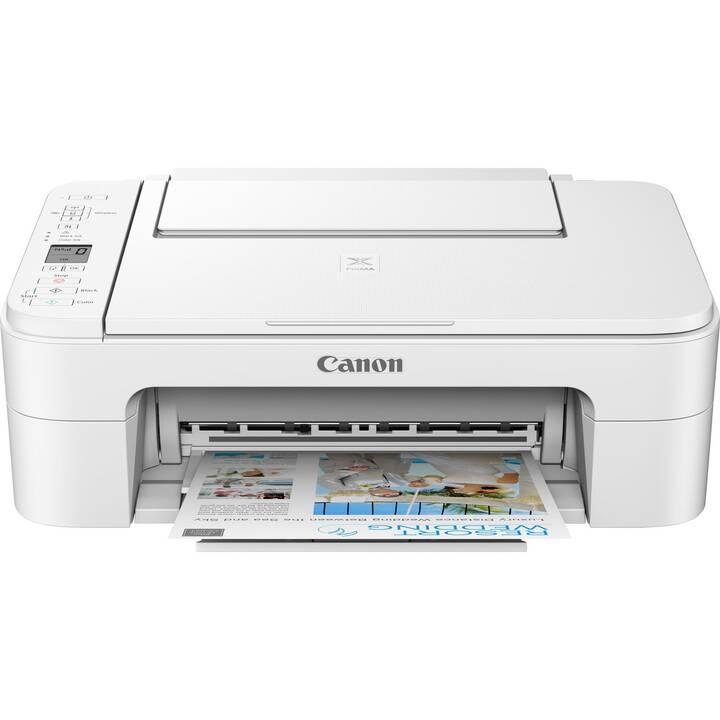 CANON Pixma TS3351 (Colori, WLAN)