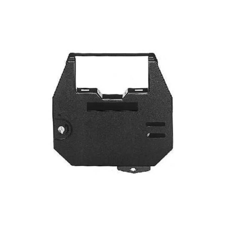 KORES Correction Tape nero Olivetti ETP 55 8mm/170m Olivetti ETP 55 8mm/170m