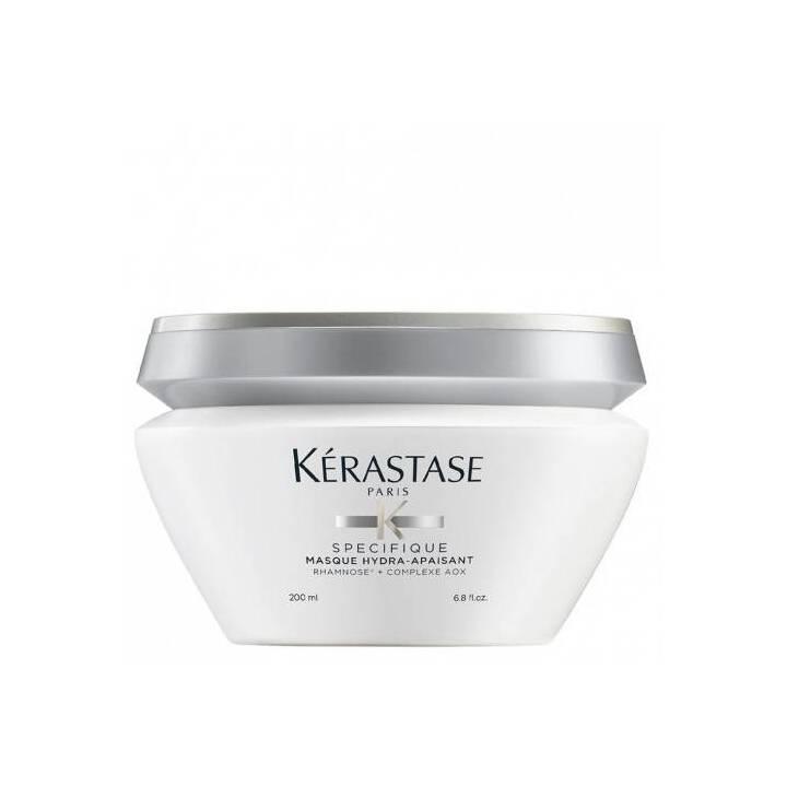 KERASTASE Specifique Masque Hydra-Apaisant Maschera (200 ml)