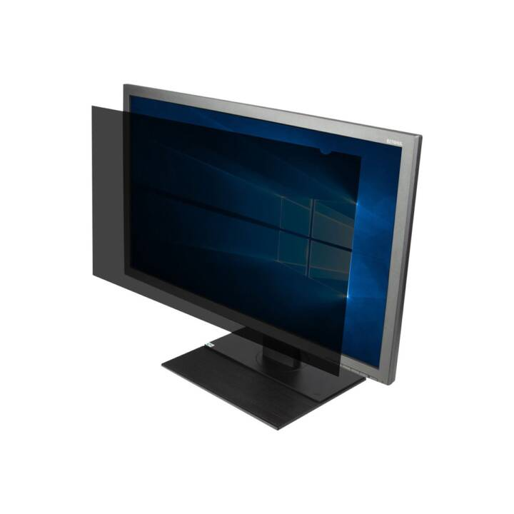 "TARGUS Sichtschutzfolie Privacy Screen (22 "", 16:10)"