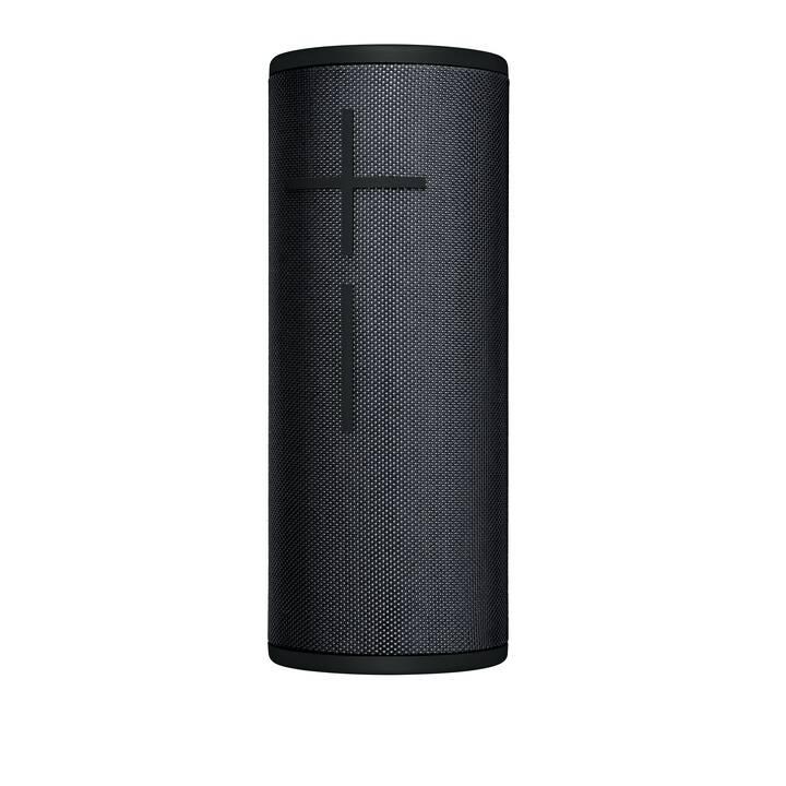 ULTIMATE EARS (UE) Boom 3 (Bluetooth, Night Black )
