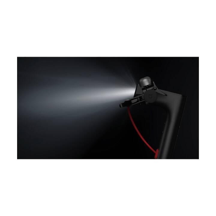 XIAOMI Mi M365 (25 km/h, Monopattino elettrico)