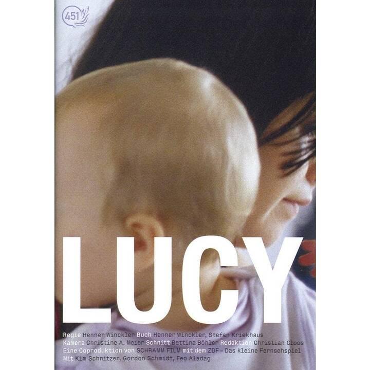 Lucy (DE)