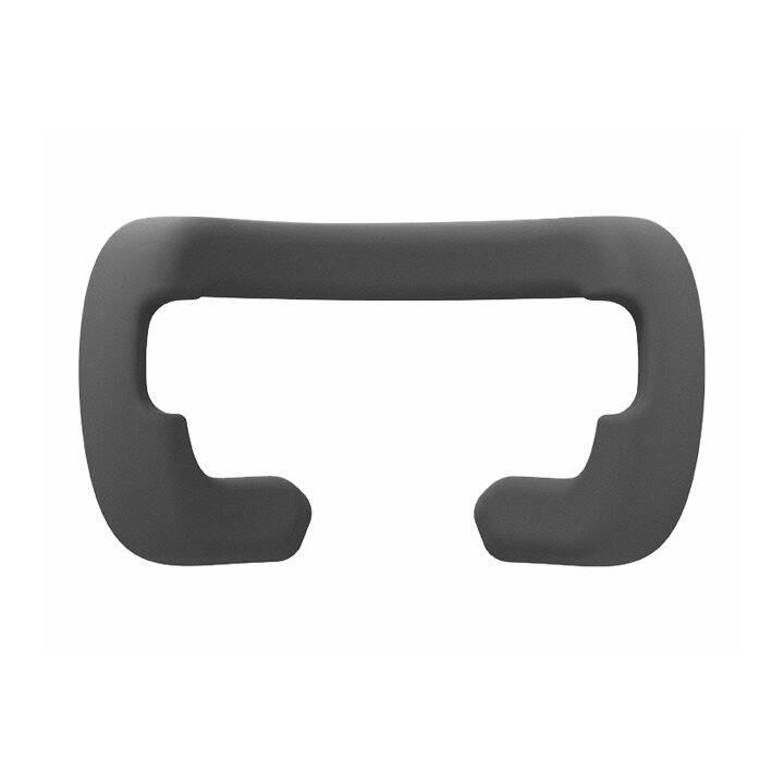 HTC Vive Gesichtspolster 2x Gesichtspols