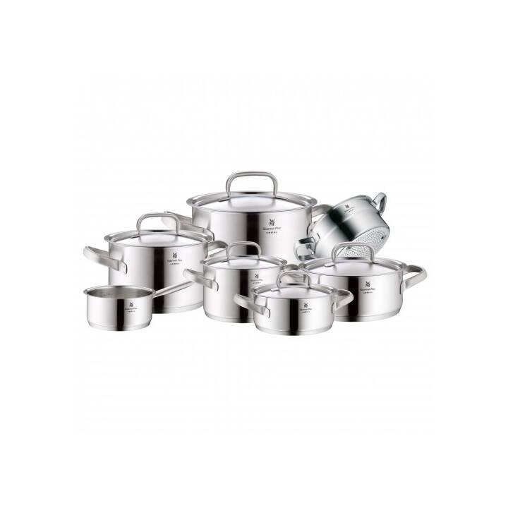 WMF Topf-Set Gourmet Plus (16-24 cm)