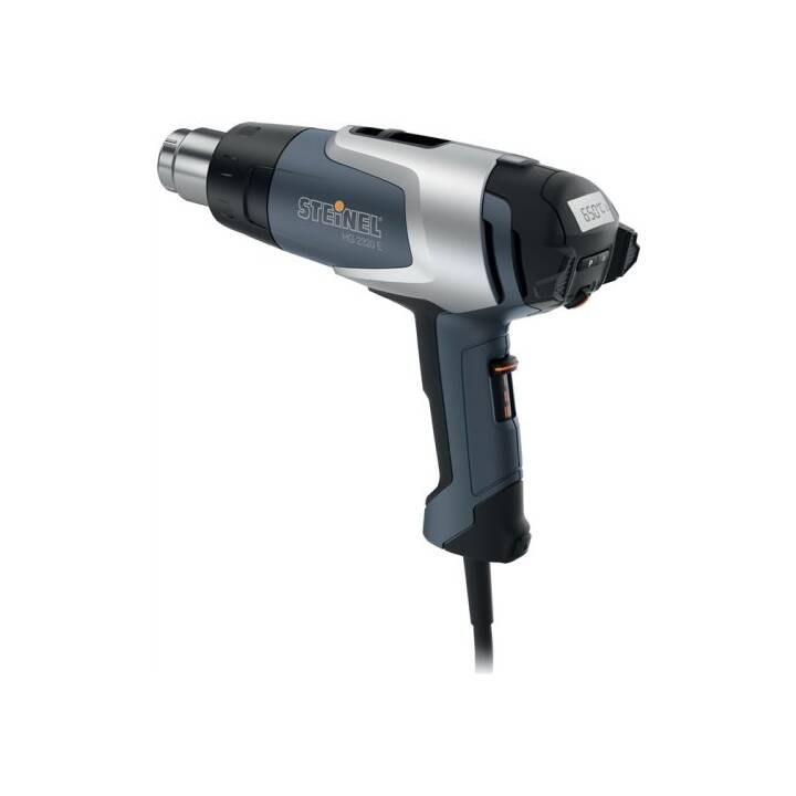 STEINEL HG 2320 E (2300 W)