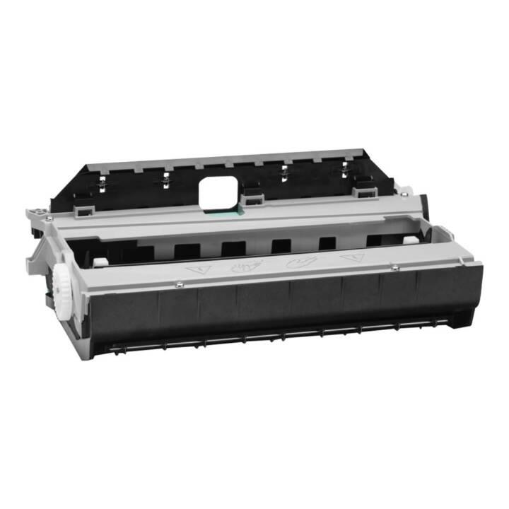 Contenitore di raccolta toner HP, B5L09A