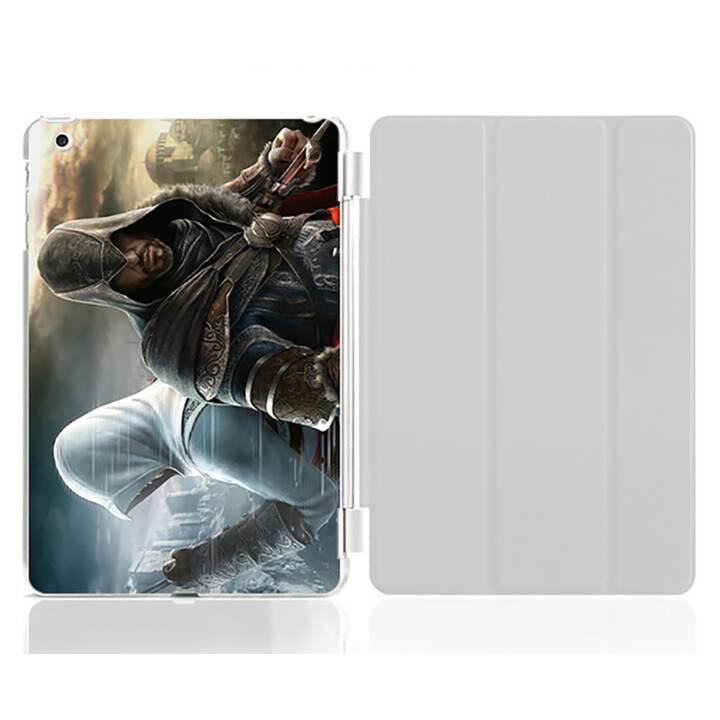 "EG iPad Hülle für Apple iPad Mini 7.9 ""4 - Filmcharakter"