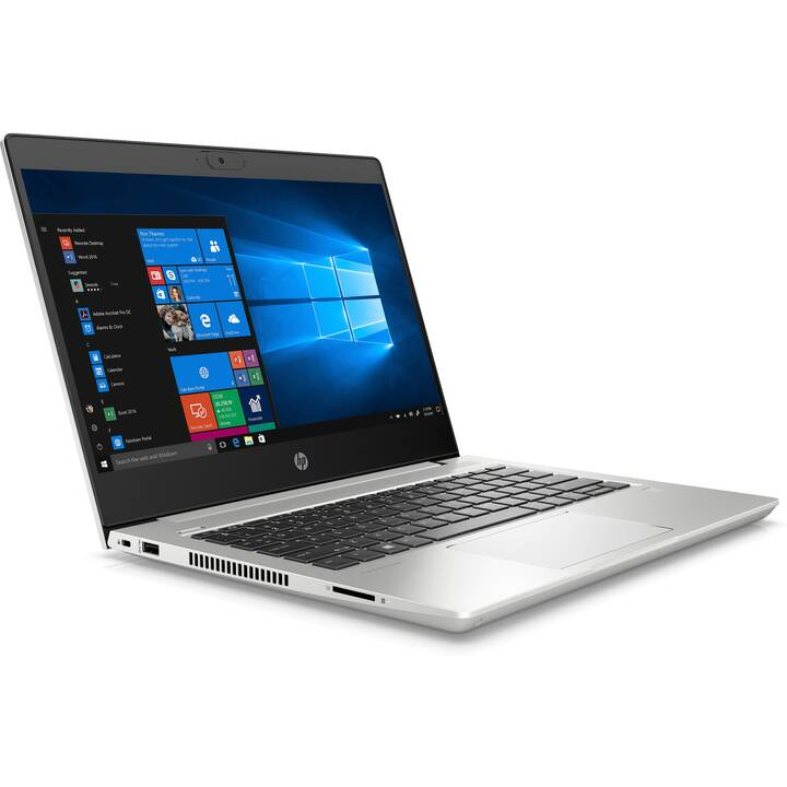 "HP ProBook 430 G7 (13.3"", Intel Core i5, 16 GB RAM, 512 GB SSD)"