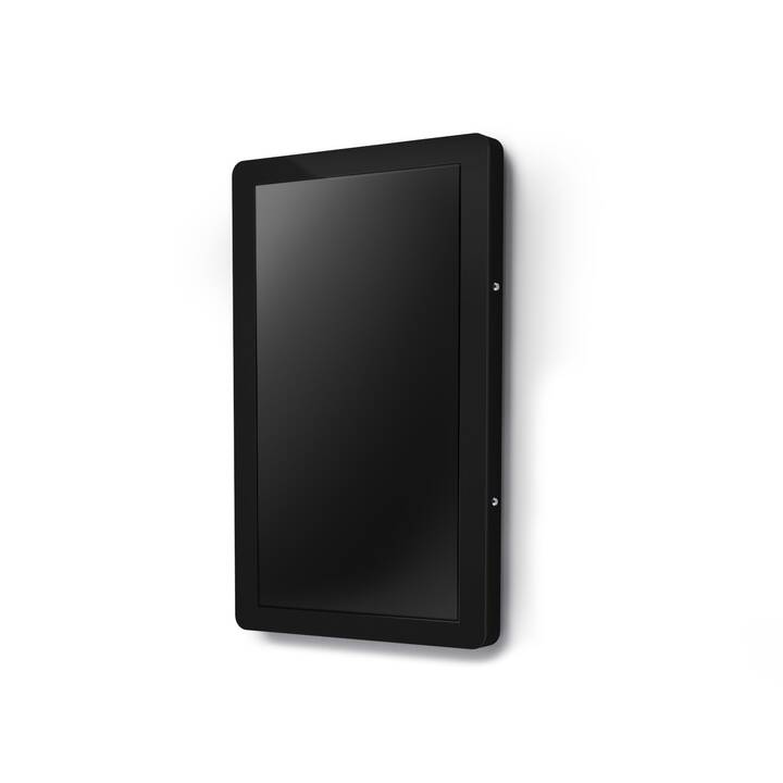 NEC Accessoires de montage 40000672  (Installation, NEC MultiSync X461S, X462S)