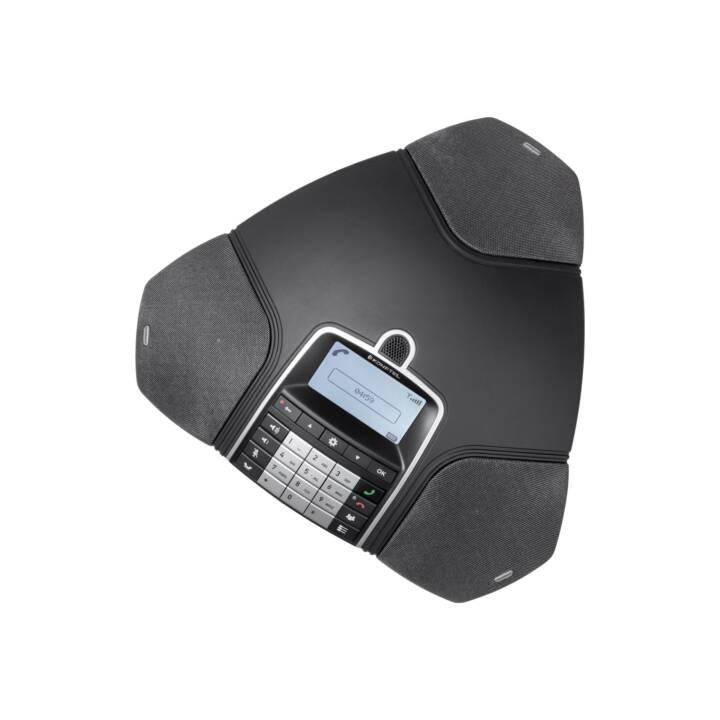 KONFTEL 300 Telefono per conferenze