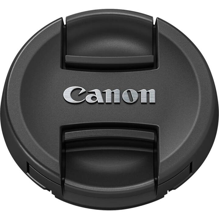 Cache-objectif CANON, 67 mm