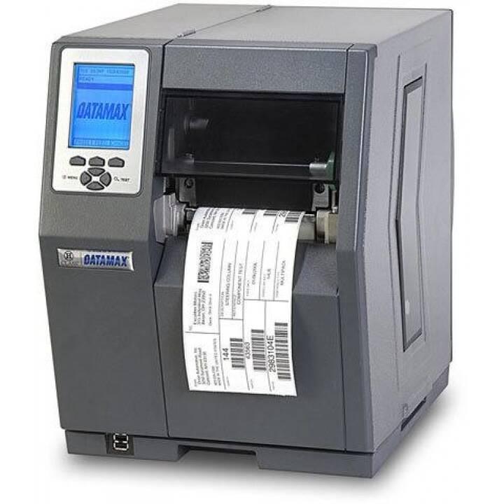 DATAMAX H-Class H4310X Imprimante d'étiquettes