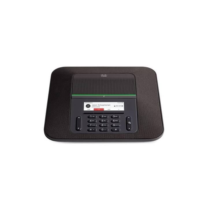 CISCO 8832 Telefono di conferenza