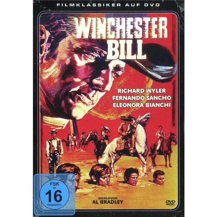 Winchester Bill (DE)