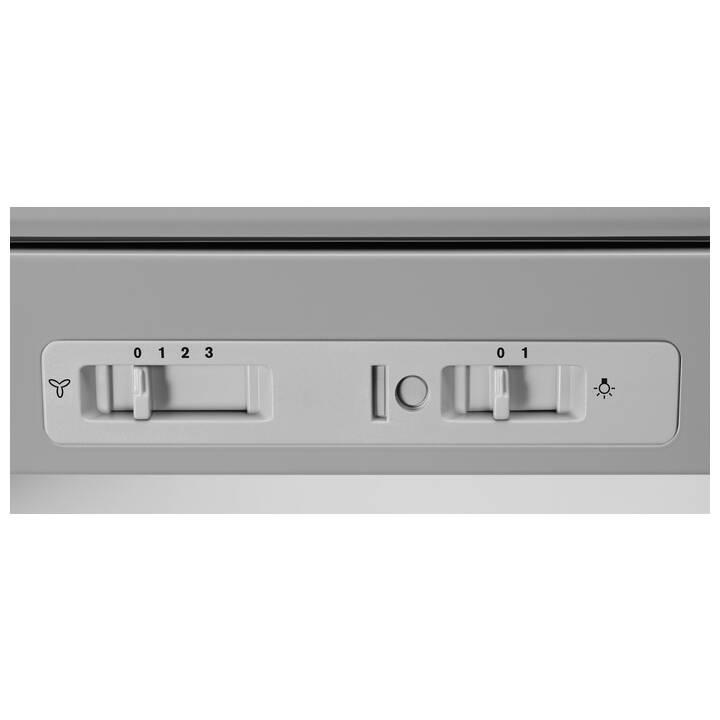 ELECTROLUX DXK5511WE