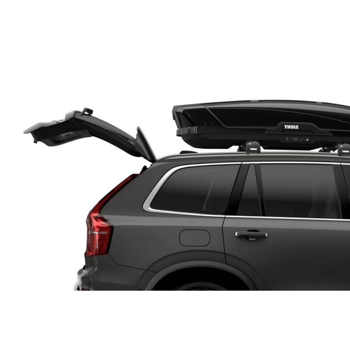 THULE Coffre rigide Motion XT M (400 l)