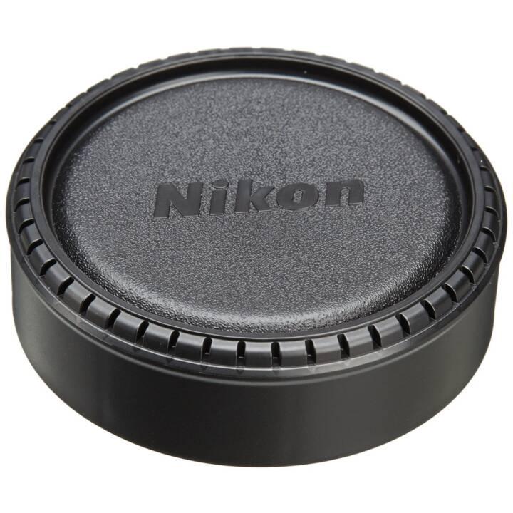 NIKON Bouchon d'objectif JXA10048