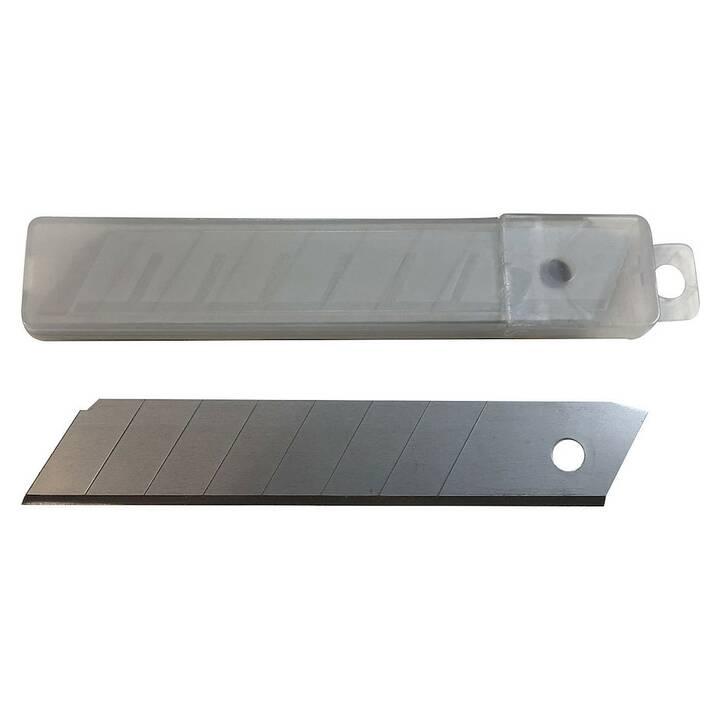 MEROX Ersatzklingen (108 mm)