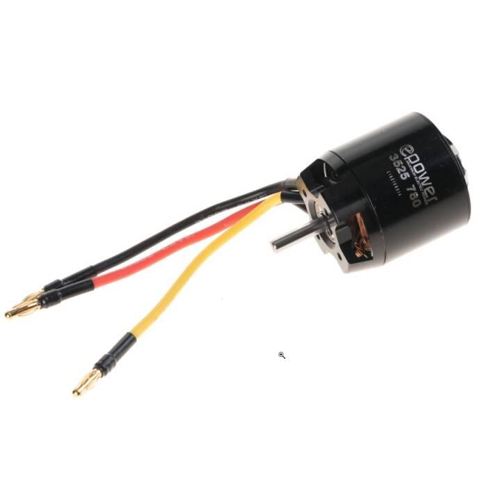EPOWER Motor 3525 - 650 KV