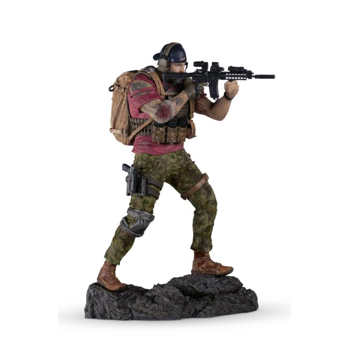 SONY Tom Clancy's Ghost Recon Breakpoint Nomad Pedine