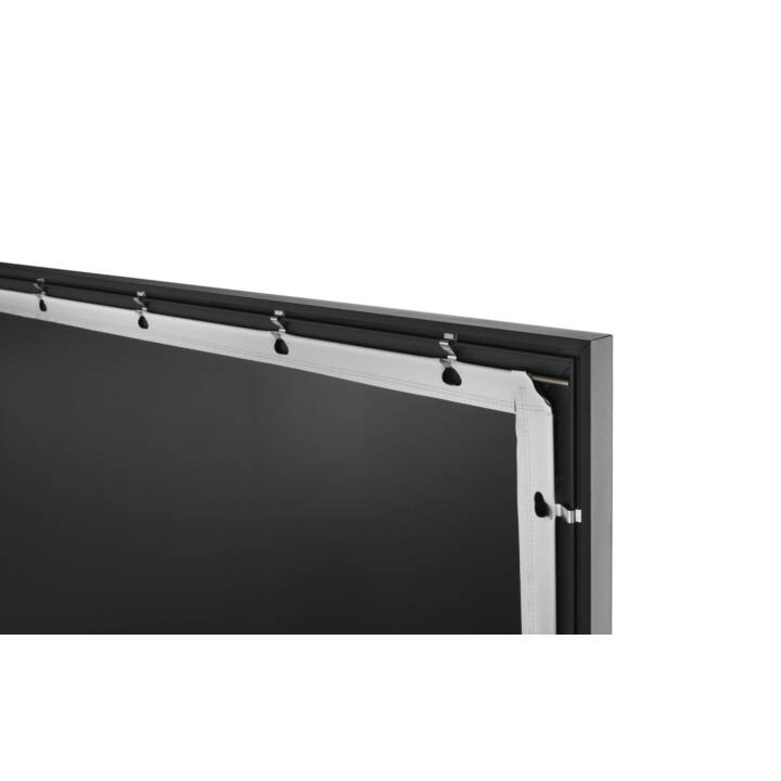 CELEXON Frame Home Cinema 200 x 113 cm