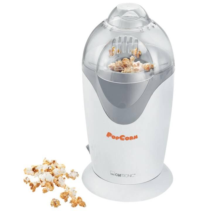 Machine à pop-corn CLATRONIC PM 3635