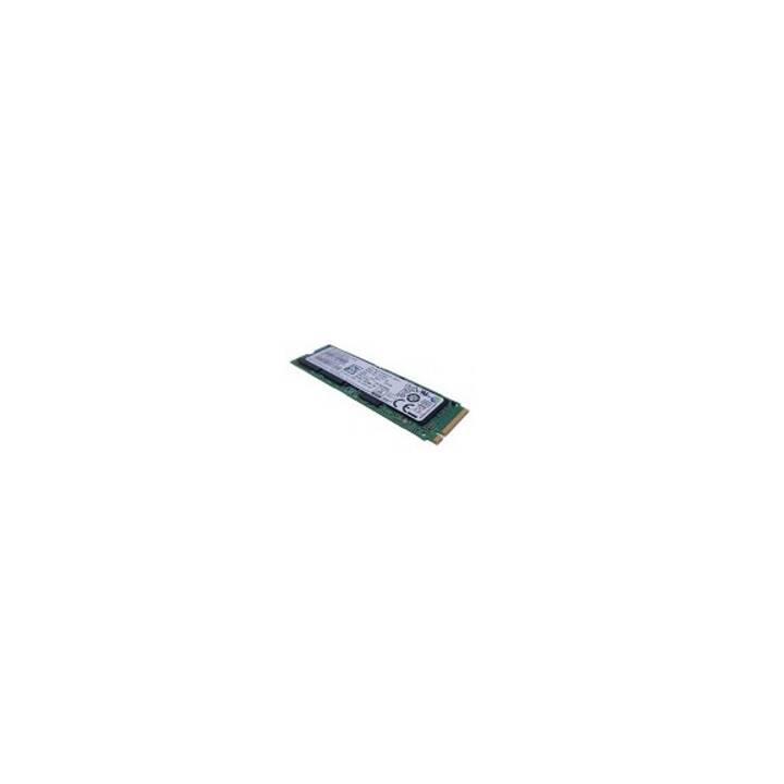 LENOVO 4XB0N10301  (PCI Express, 1.024 TB)