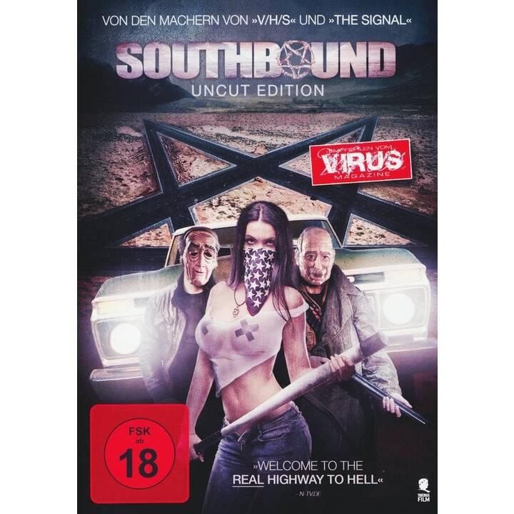 Southbound (DE, EN)