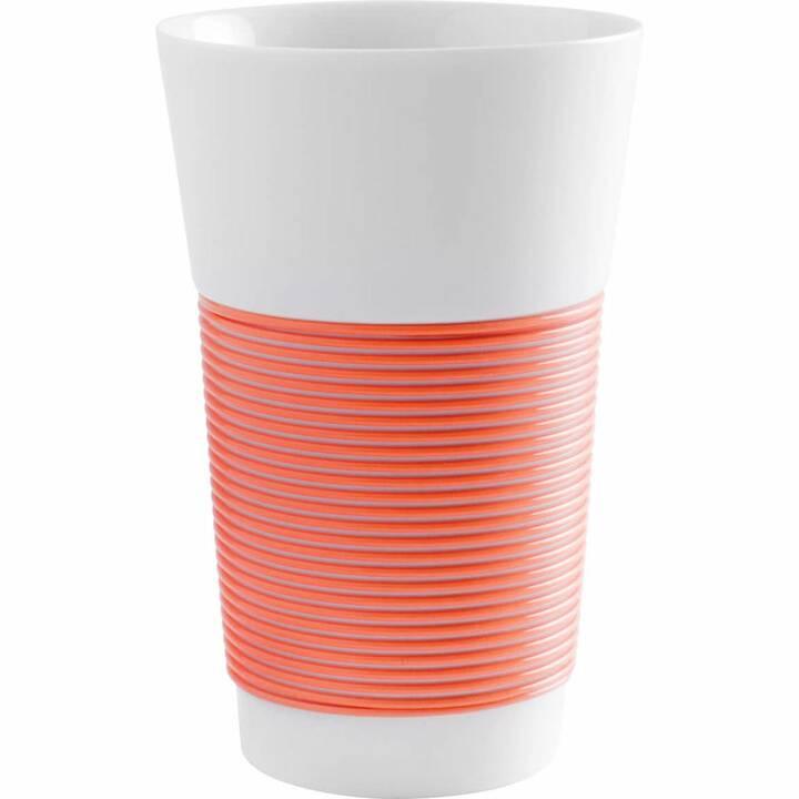 KAHLA Kaffeetasse (47 cl)