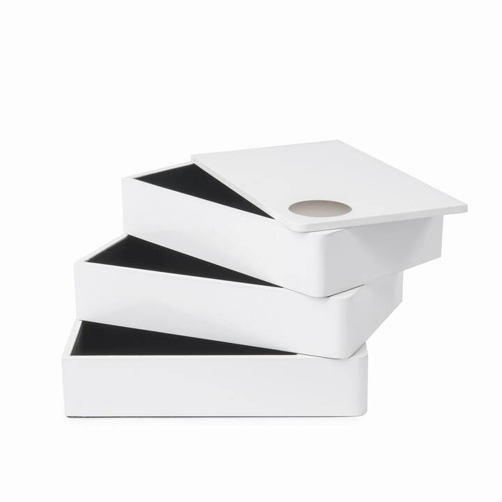 UMBRA Spindle Cassette de bijoux