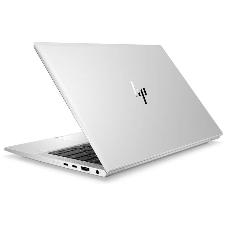 "HP EliteBook 830 G7 177B5EA (13.3"", Intel Core i7, 16 GB RAM, 512 GB SSD)"