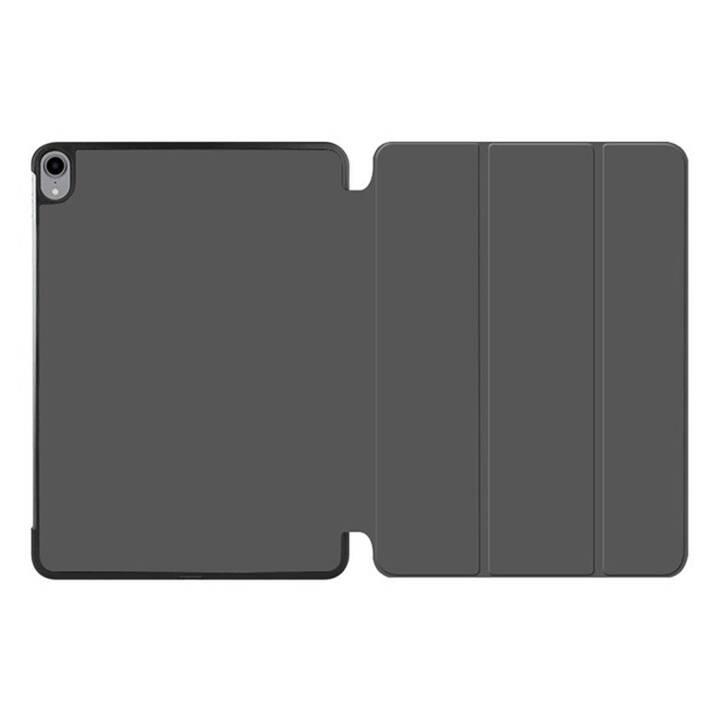"EG MTT Custodia iPad per Apple iPad Pro 2018 11"" - Grigio"