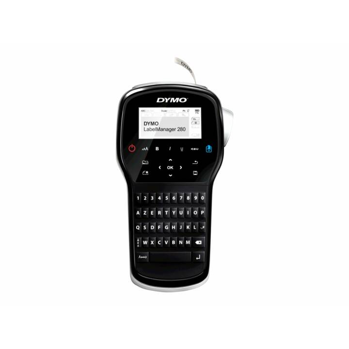 DYMO LabelMANAGER 280
