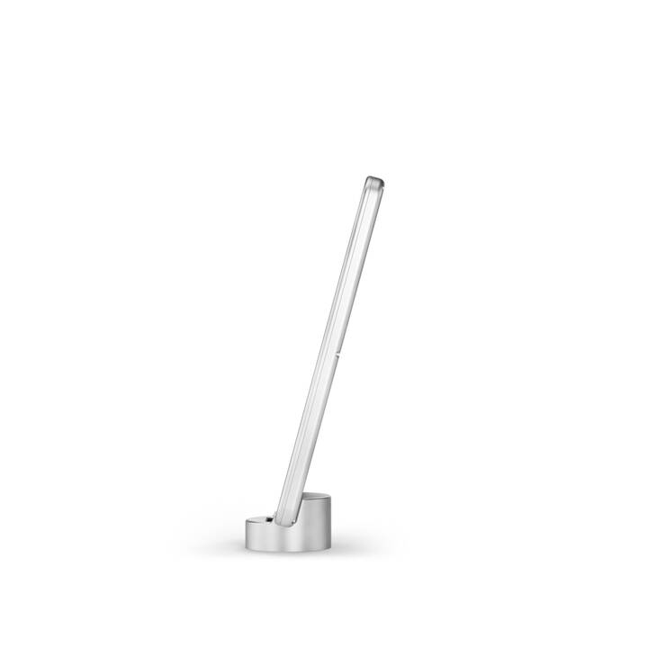 XMOUNT xm-Secure-02-iPad-Pro-105 Supporti (Argento)