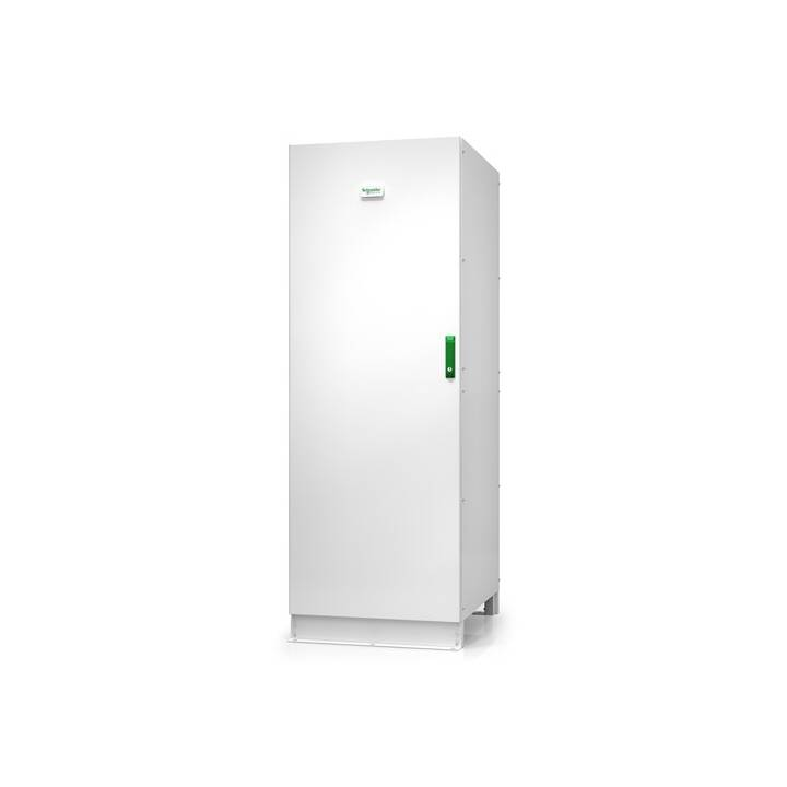 APC Easy UPS Cabinet (Big Tower)