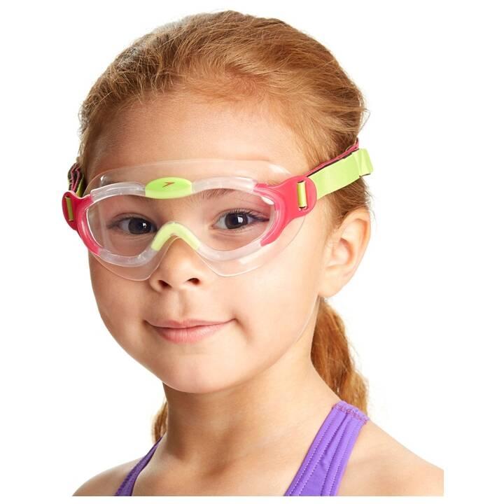 SPEEDO Lunettes de natation (Enfants)