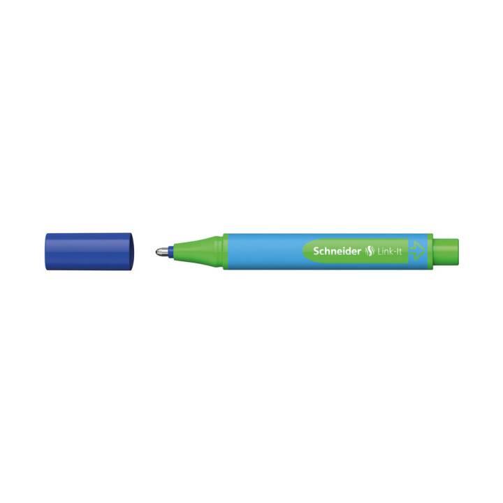 SCHNEIDER Kugelschreiber Link-It
