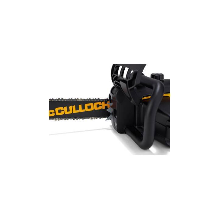 MCCULLOCH CSE1835 (Netzbetrieb, 35 cm)