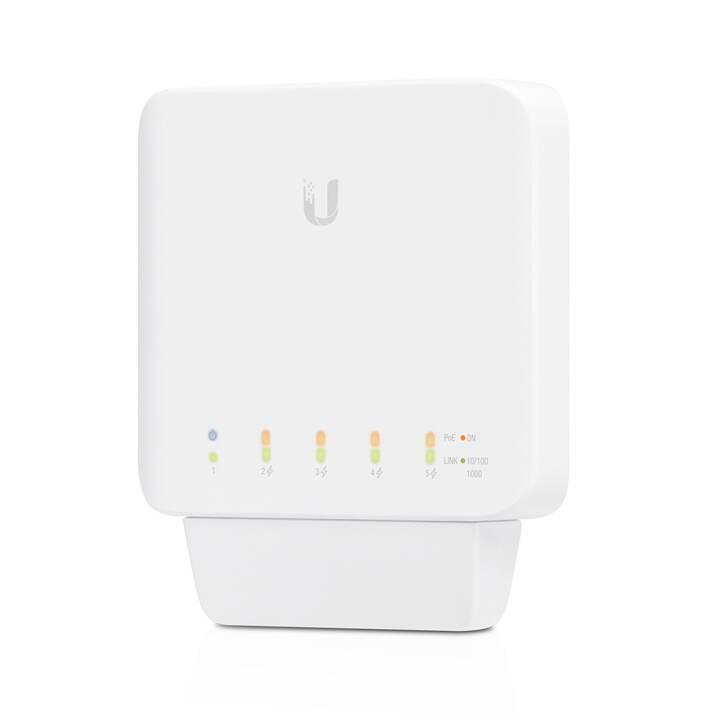 UBIQUITI NETWORKS USW-Flex