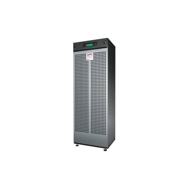 APC MGE Galaxy 3500 Alimentation sans interruption ASI (30000 VA, 24000 W, Online)