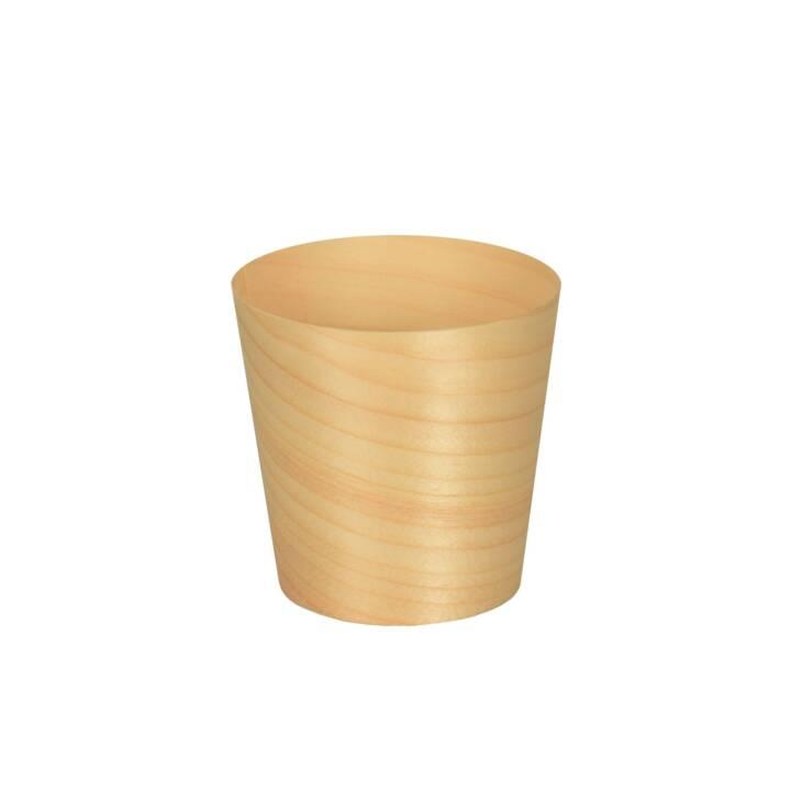 PAPSTAR Scodella per aperitivo (6 cm)