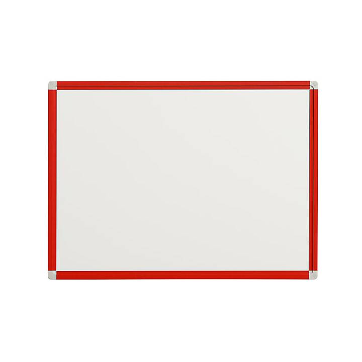 QUIPO Whiteboard (60 cm x 45 cm)
